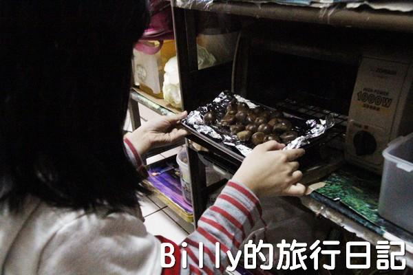 天津栗子15