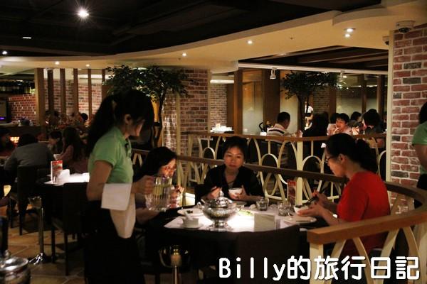 基隆瓦城泰國料理06