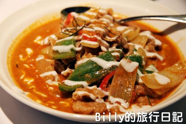 基隆瓦城泰國料理19