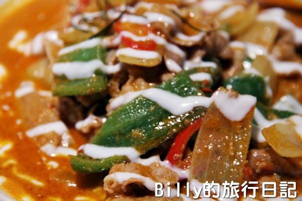 基隆瓦城泰國料理20