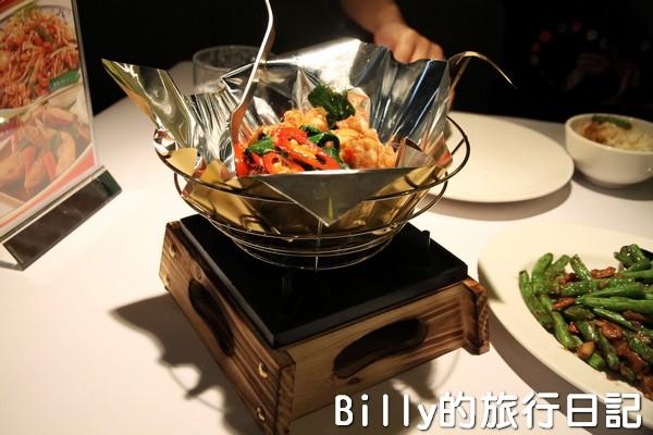 基隆瓦城泰國料理22