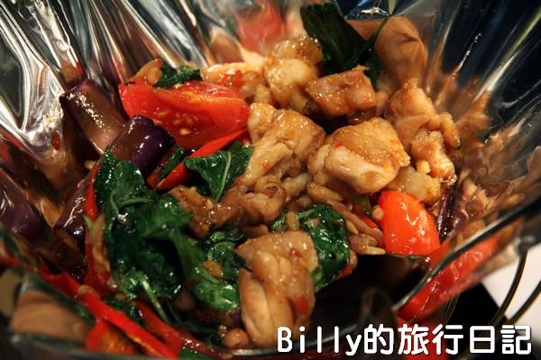 基隆瓦城泰國料理23