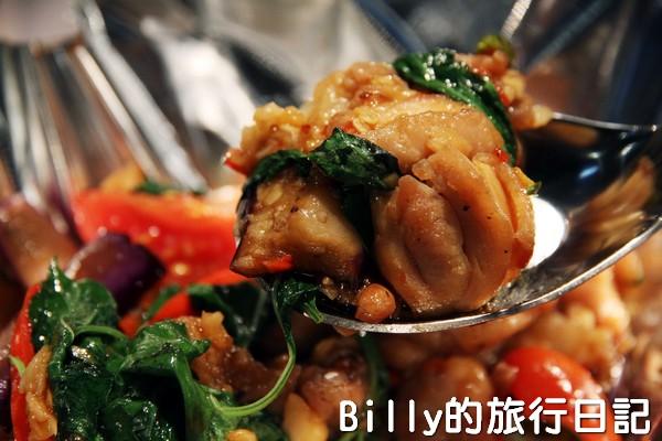 基隆瓦城泰國料理24