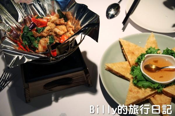 基隆瓦城泰國料理25