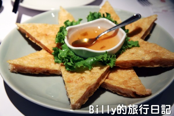 基隆瓦城泰國料理26