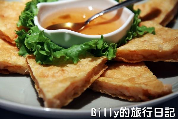 基隆瓦城泰國料理27