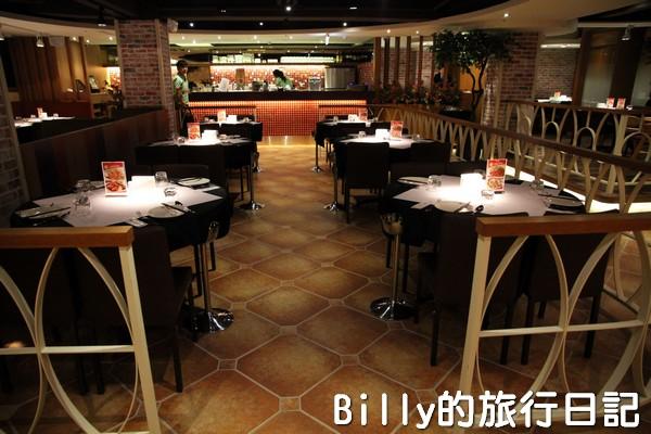 基隆瓦城泰國料理31