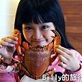 基隆湯之城養生涮涮鍋32