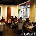 基隆湯之城養生涮涮鍋04