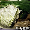 基隆湯之城養生涮涮鍋05