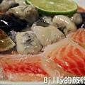 基隆湯之城養生涮涮鍋08