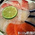 基隆湯之城養生涮涮鍋10