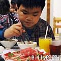 基隆湯之城養生涮涮鍋18