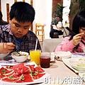 基隆湯之城養生涮涮鍋19