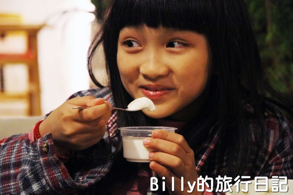 基隆湯之城養生涮涮鍋20