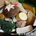 基隆湯之城養生涮涮鍋23