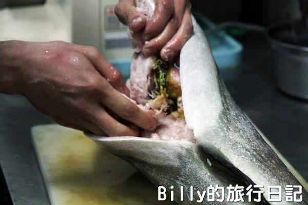 基隆湯之城養生涮涮鍋27