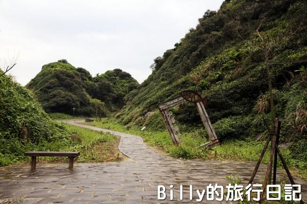 基隆和平島綠魔菇02