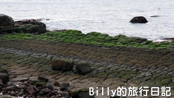 基隆和平島綠魔菇05