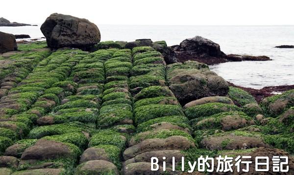 基隆和平島綠魔菇06