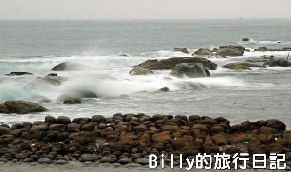 基隆和平島綠魔菇33