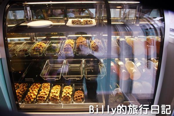 Coobi Cafe鄉村果焙04
