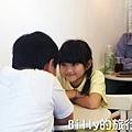 Coobi Cafe鄉村果焙06