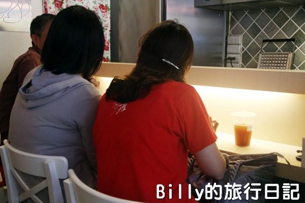 Coobi Cafe鄉村果焙07
