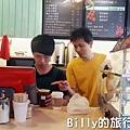 Coobi Cafe鄉村果焙13
