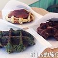Coobi Cafe鄉村果焙14
