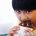Coobi Cafe鄉村果焙18