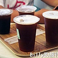 Coobi Cafe鄉村果焙19