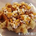 Coobi Cafe鄉村果焙21