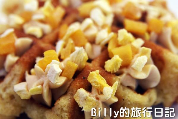 Coobi Cafe鄉村果焙22