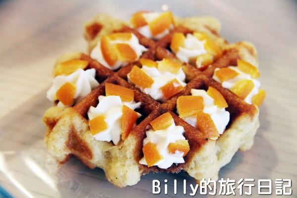 Coobi Cafe鄉村果焙24