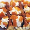 Coobi Cafe鄉村果焙25