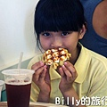 Coobi Cafe鄉村果焙26