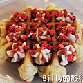 Coobi Cafe鄉村果焙27