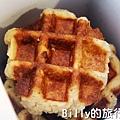 Coobi Cafe鄉村果焙28