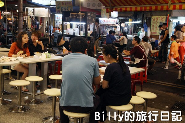 玉井芒果無雙、特濃雪花甜品專賣店01