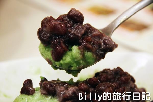 玉井芒果無雙、特濃雪花甜品專賣店16