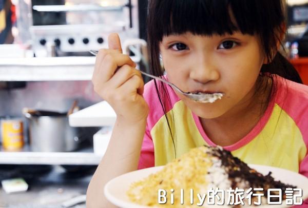 玉井芒果無雙、特濃雪花甜品專賣店19