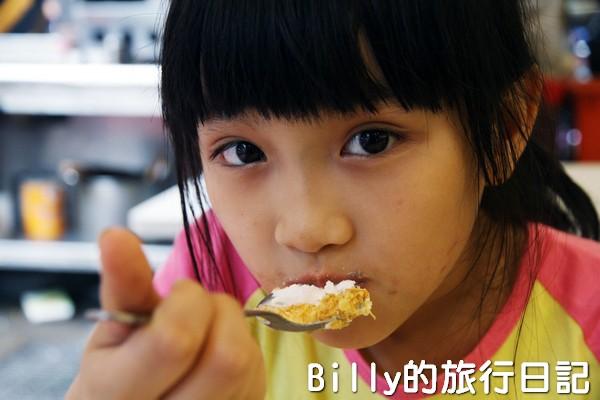 玉井芒果無雙、特濃雪花甜品專賣店20