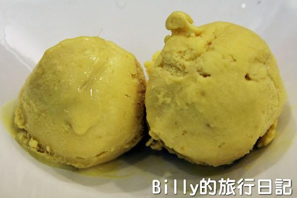 玉井芒果無雙、特濃雪花甜品專賣店24