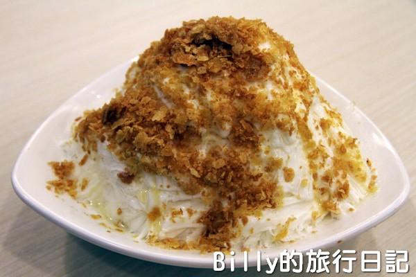 玉井芒果無雙、特濃雪花甜品專賣店29
