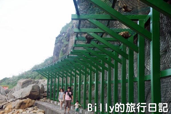 基隆和平島綠藻33.jpg