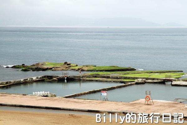 基隆和平島綠藻01.jpg