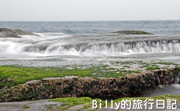 基隆和平島綠藻21.jpg
