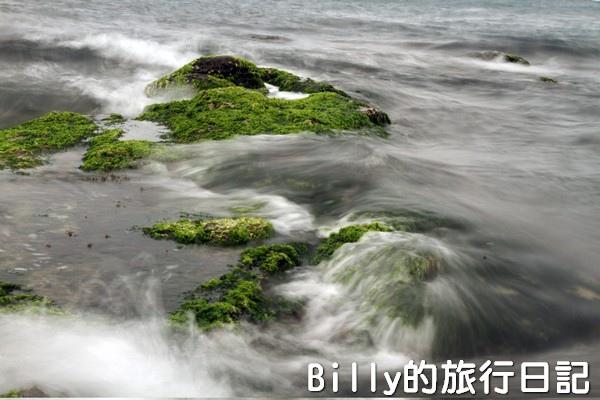 基隆和平島綠藻24.jpg