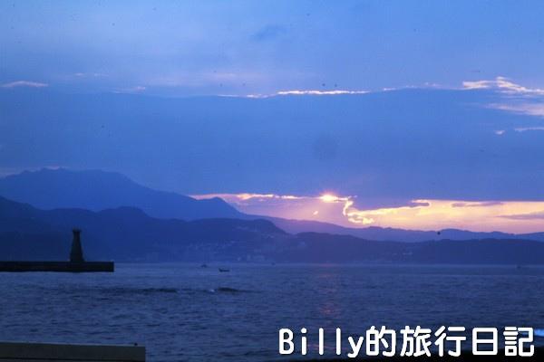 基隆和平島綠藻30.jpg